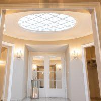 02a-foyer-nachher