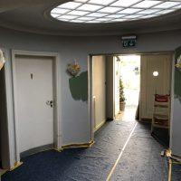 foyer-wahrend-der-arbeiten